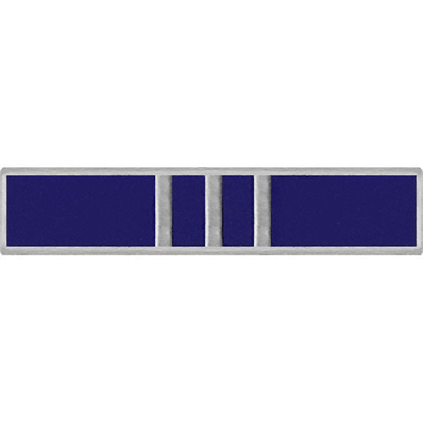 Navy Superior Civilian Service Medal Lapel Pin