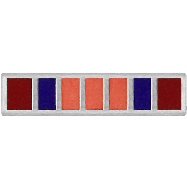 Public Health Service Citation Lapel Pin