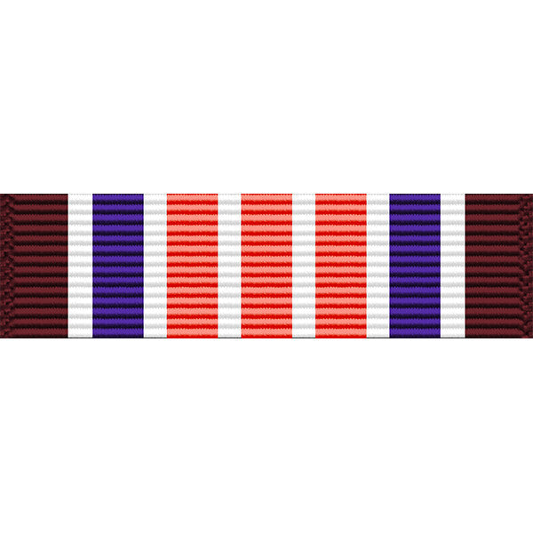 Public Health Service Citation Ribbon