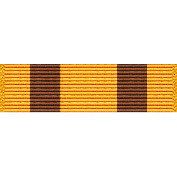 Public Health Service Commendation Unit Award Ribbon