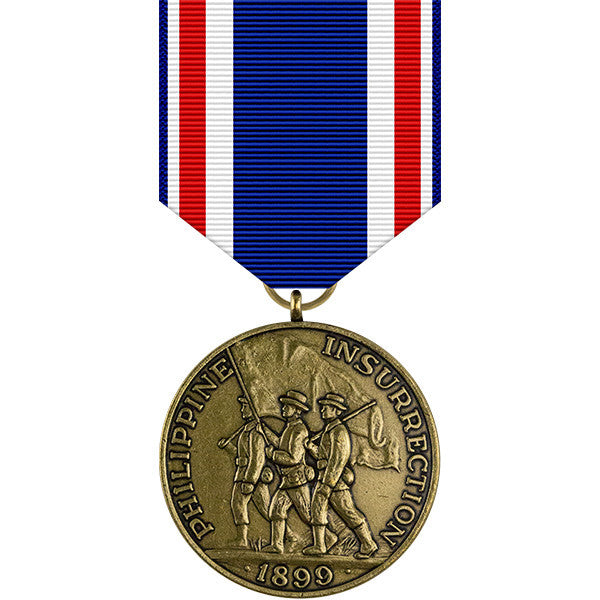 Philippine Congressional Medal