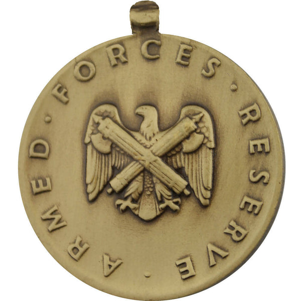 Armed forces reserve medal national guard version usamm for Army emergency reserve decoration
