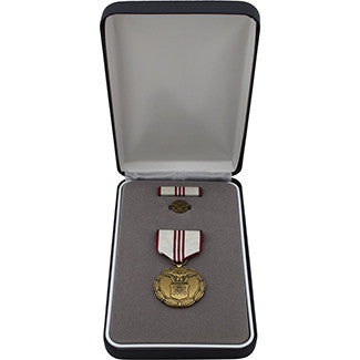 Air Force Outstanding Civilian Career Service Award Medal Set