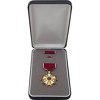 Legion of Merit Medal Set