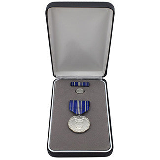 Army meritorious civilian service award medal set usamm for Air force decoration for exceptional civilian service