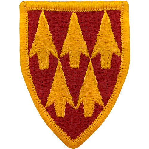 525th Air Defense Group