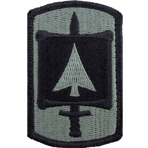364th Civil Affairs ACU Patch