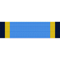 Air Force Aerial Achievement Medal Ribbon