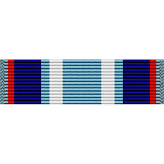Air and Space Campaign Medal Ribbon