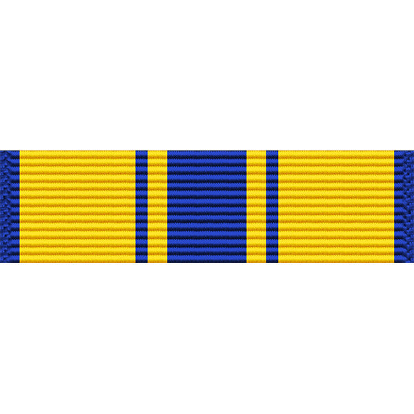 Air Force Commendation Medal Thin Ribbon
