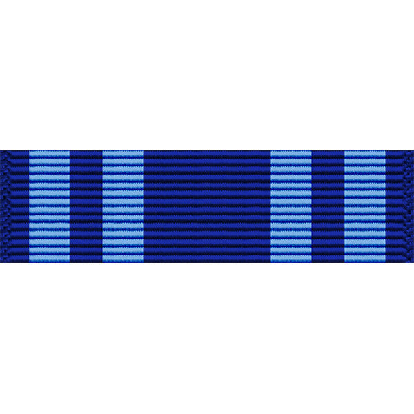 Air Force Longevity Service Award - Tiny Ribbon