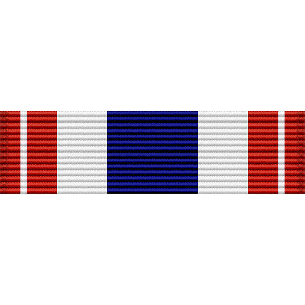Air Force Meritorious Unit Award Tiny Ribbon