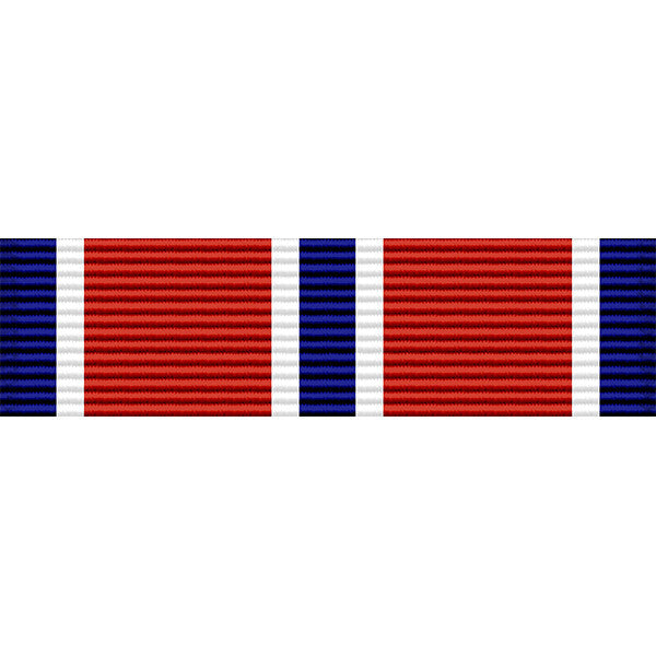 Air Force Organizational Excellence Award - Thin Ribbon
