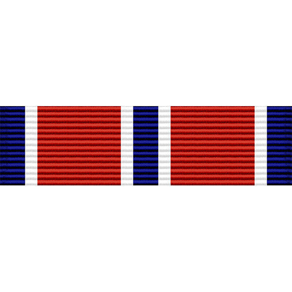 Air Force Organizational Excellence Award - Tiny Ribbon