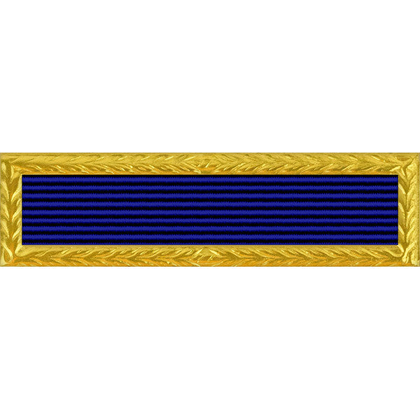 Air Force Presidential Unit Citation - Thin Ribbon