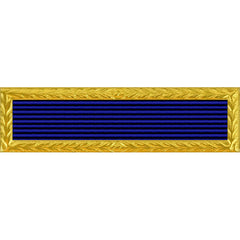 Air Force Presidential Unit Citation