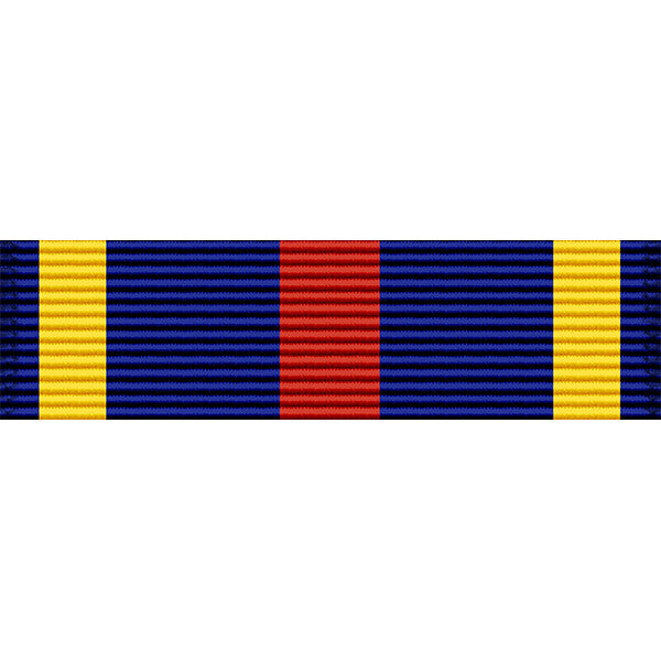Air Force Training Tiny Ribbon