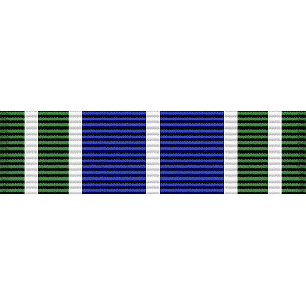 Army Achievement Medal Thin Ribbon