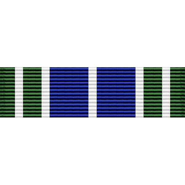 Army Achievement Medal Tiny Ribbon