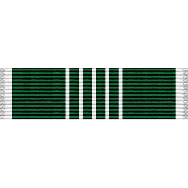 Army Commendation Medal Thin Ribbon
