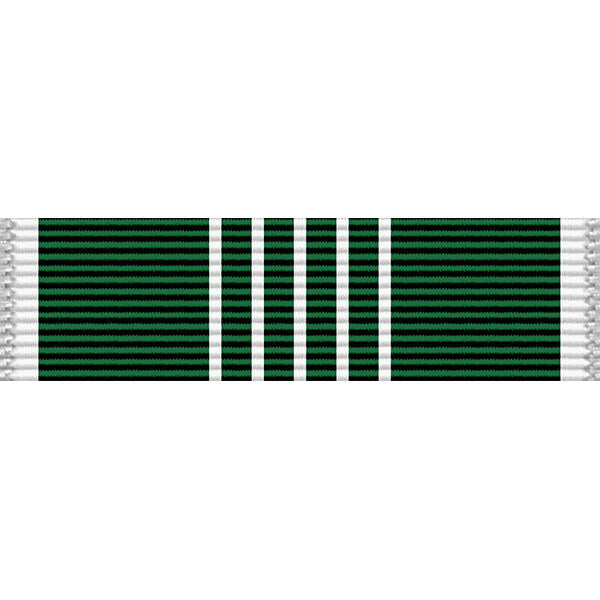 Army Commendation Medal Tiny Ribbon
