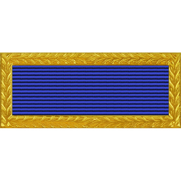 Army Presidential Unit Citation