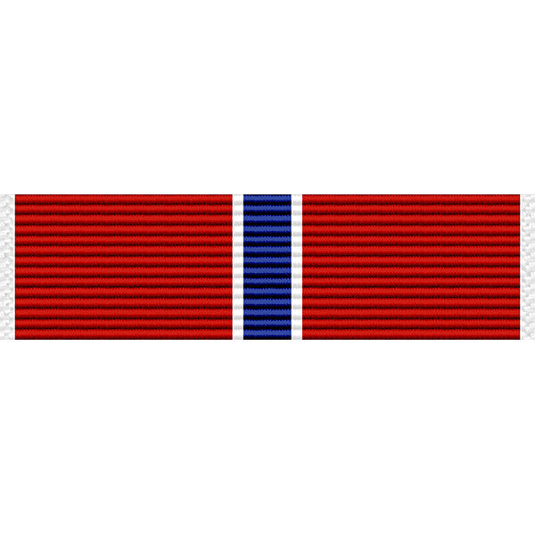 Bronze Star Medal Tiny Ribbon