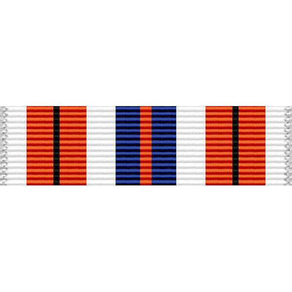 D.O.T. Secretary's Award for Superior Achievement Ribbon