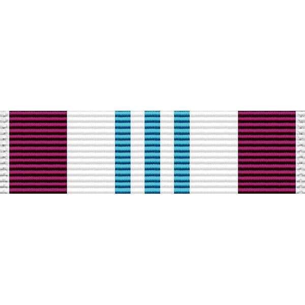 Defense Meritorious Service Medal Ribbon