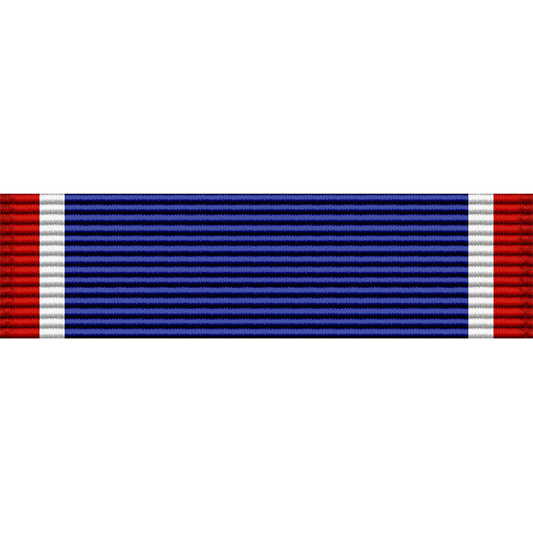 Army Distinguished Service Cross Tiny Ribbon