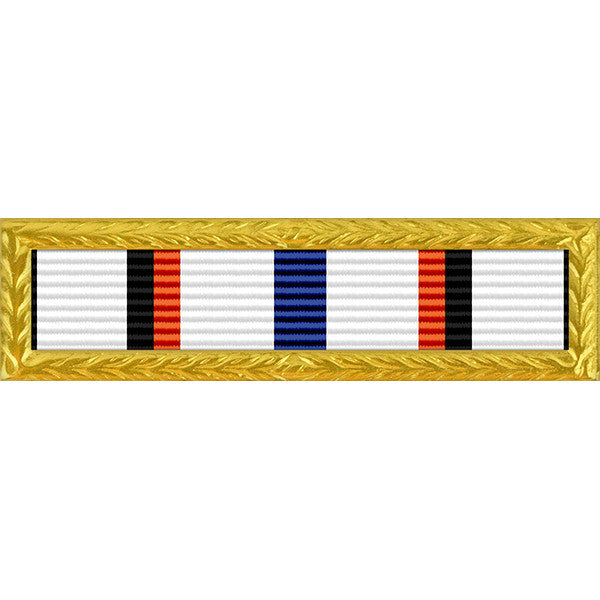 D.O.T. Outstanding Unit Citation