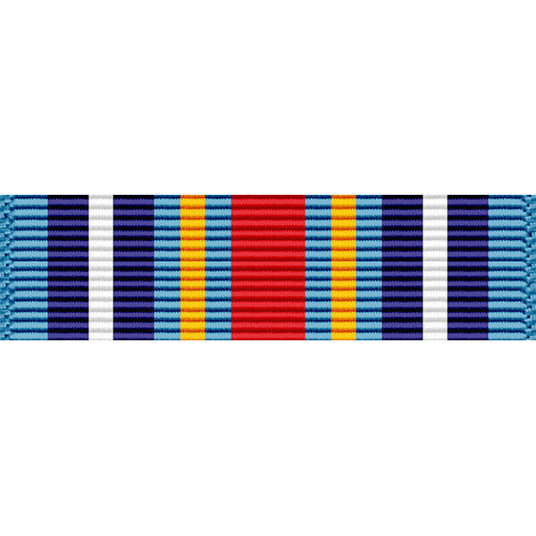 Global War on Terrorism Expeditionary Medal Thin Ribbon
