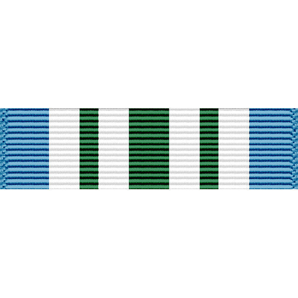 Joint Service Commendation Medal Ribbon