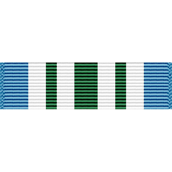 Joint Service Commendation Medal Thin Ribbon