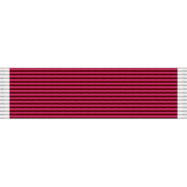 Legion of Merit Medal Thin Ribbon