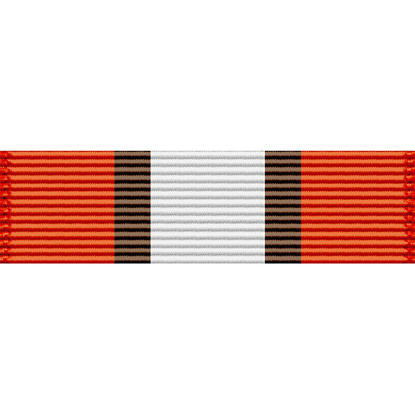 Multi-national Forces and Observers Medal Thin Ribbon