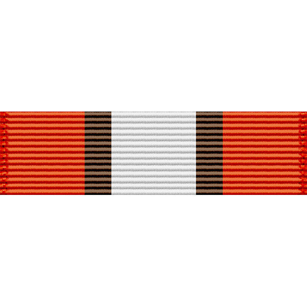 Mult-inational Forces and Observers Medal Tiny Ribbon