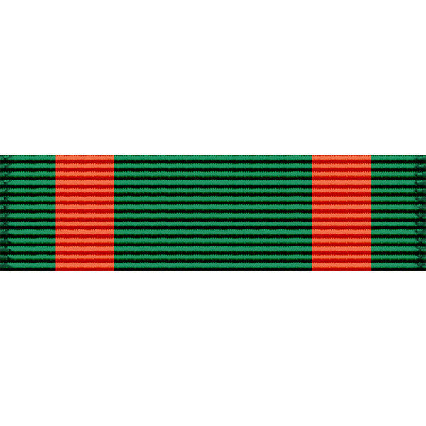Navy & Marine Corps Achievement Medal Tiny Ribbon