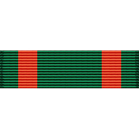 Navy & Marine Corps Achievement Medal Ribbon
