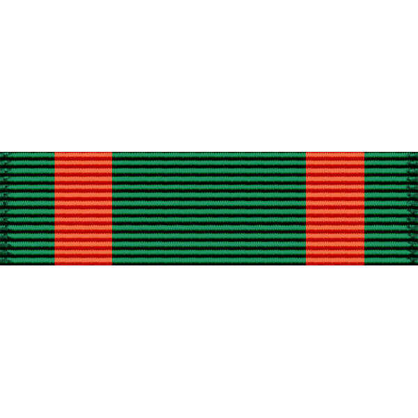 Navy & Marine Corps Achievement Medal Thin Ribbon