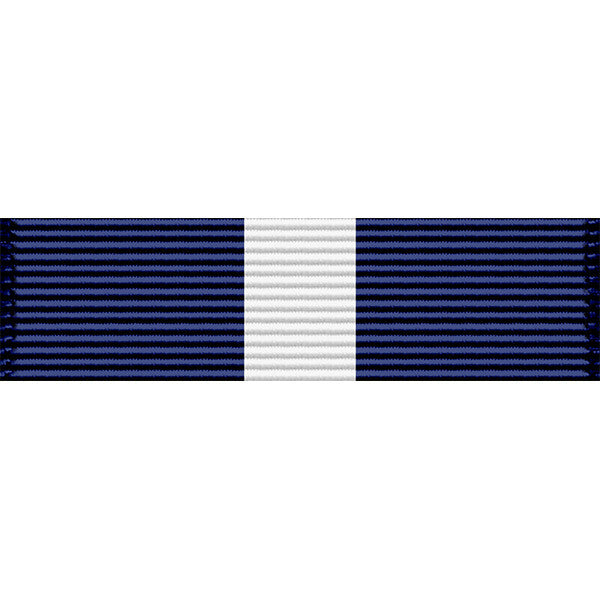 Navy Cross Medal Tiny Ribbon