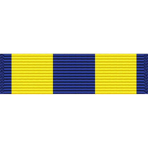 Navy Expeditionary Medal Tiny Ribbon