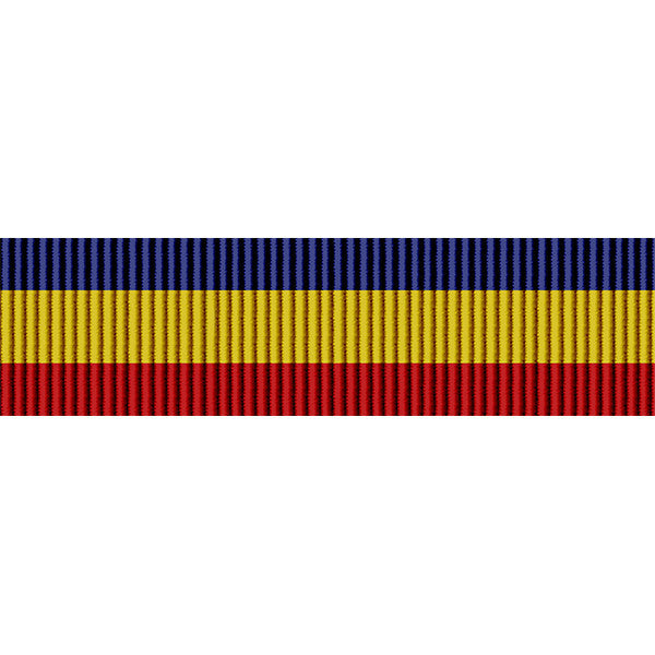 Navy Presidential Unit Citation Tiny Ribbon