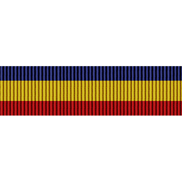 Navy Presidential Unit Citation - Thin Ribbon