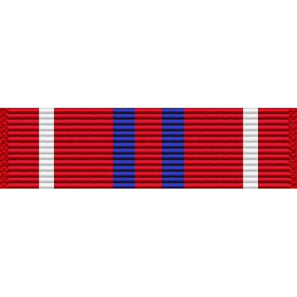 Air Force NCO Professional Military Education Graduate Thin Ribbon