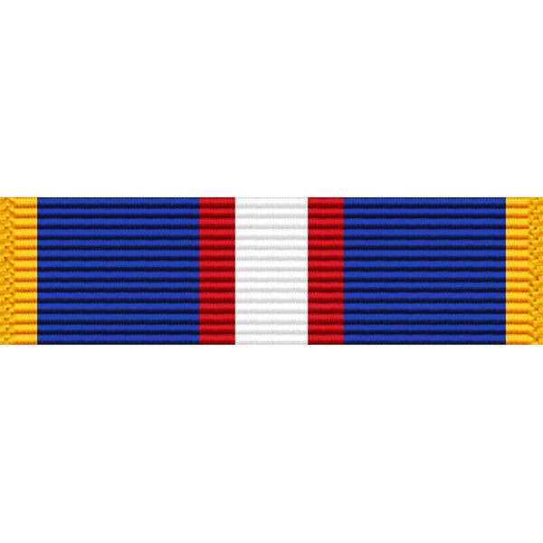 Philippine Independence Medal Thin Ribbon