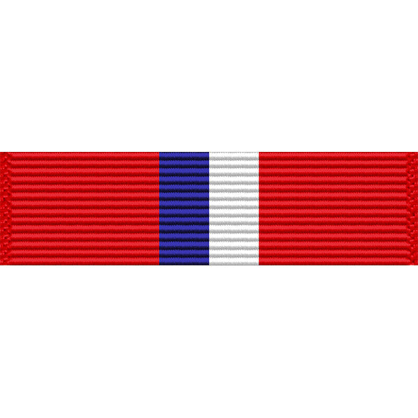 Philippine Liberation Medal Ribbon - World War II