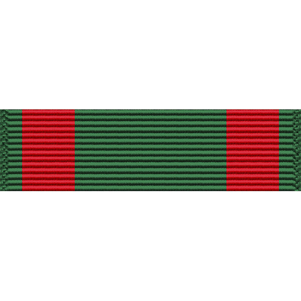Republic of Vietnam (RVN) Civil Action 2C Medal Tiny Ribbon