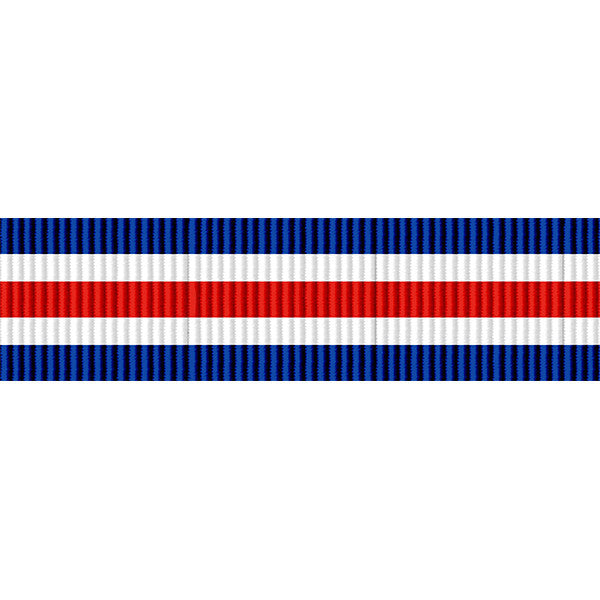 Army Reserve Components Overseas Training Tiny Ribbon