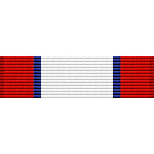 Army Distinguished Service Medal Ribbon